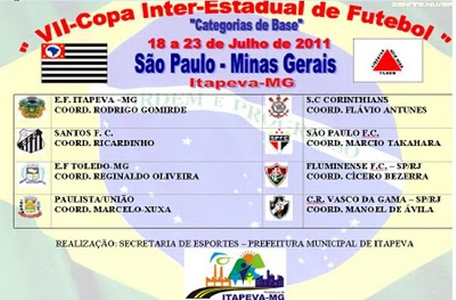 copa_interestadual_noticia_16