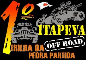 itapevaoffroad-300x211