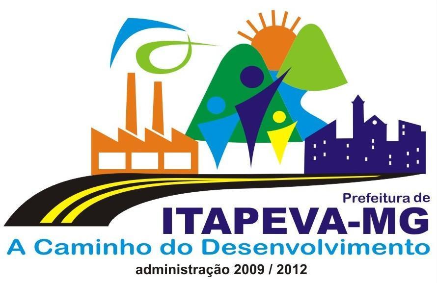 101_Logomarca_Itapeva