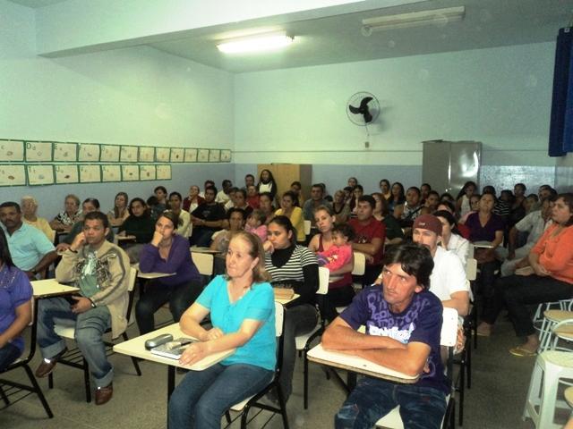 cohabago2011