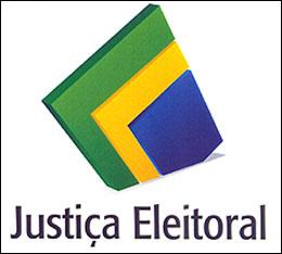 justia-eleitoral-030710