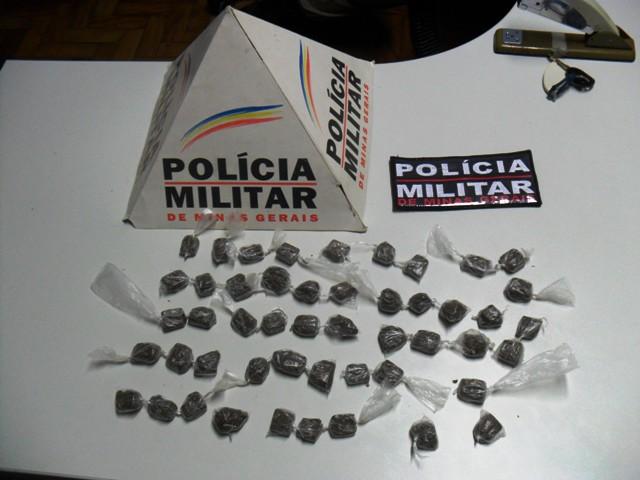 BASEADO_APREENDIDO