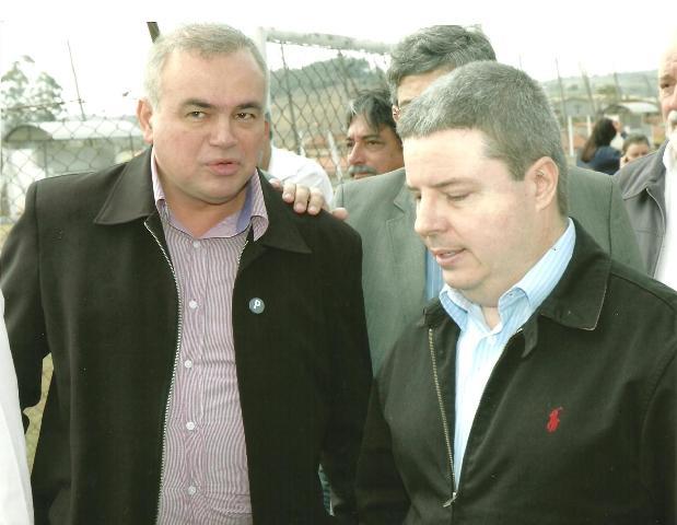governador_e_paulinho_so_pedro_da_uniao