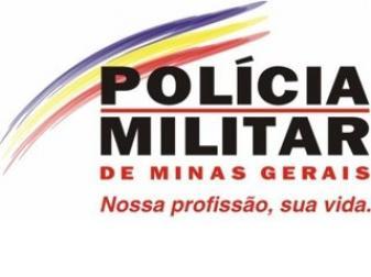 polcia_militar_de_minasgerais