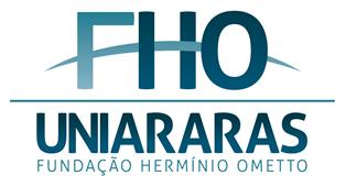 logo_nova_uniararas
