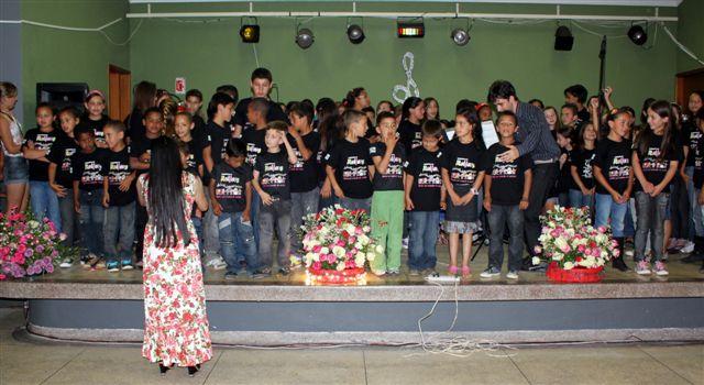 CANTATA_2011