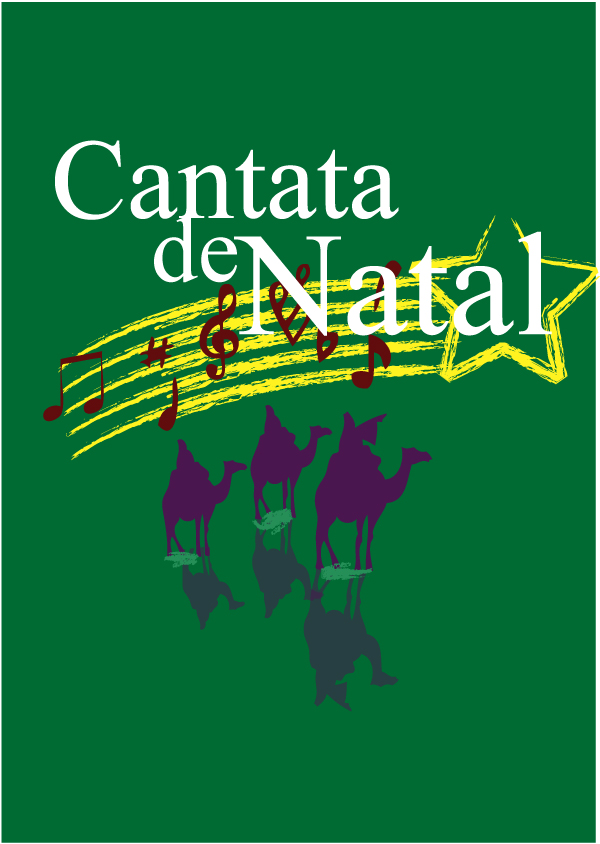 cantata-de-natal-imagem1