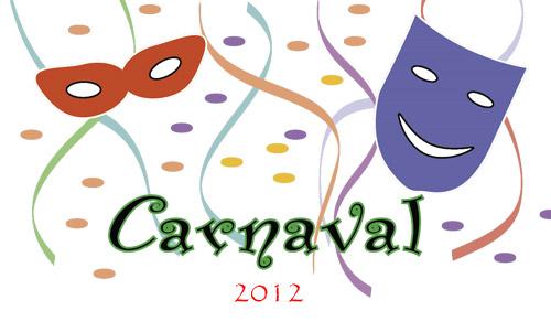 carnaval-de-2012