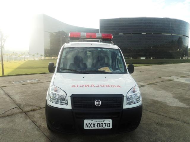 ambulancia_2012_1