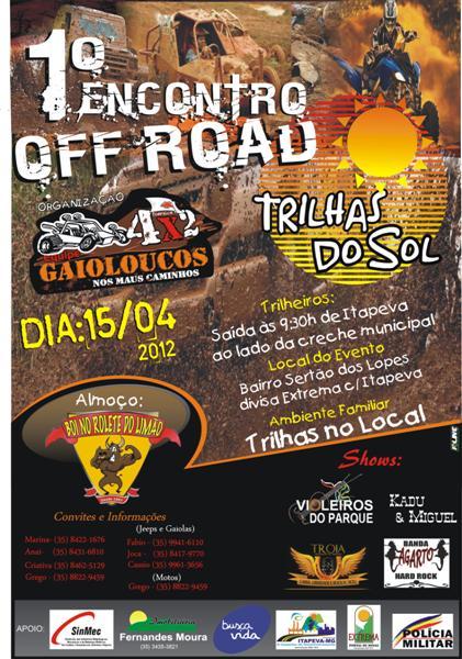 cartaz_off_road