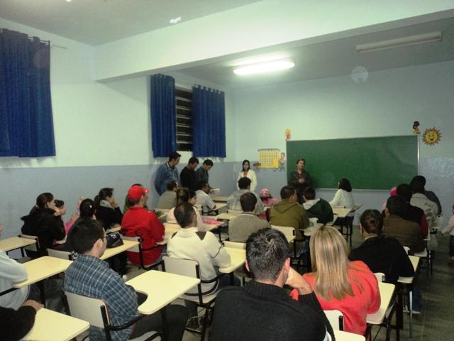CEF_EM_ITA_2012