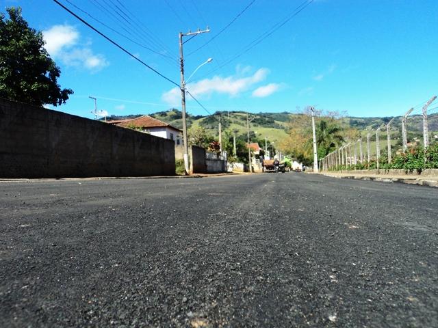 Rua_Assis_Monteiro