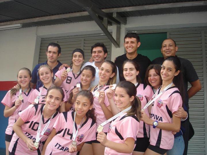 voleibol_feminino_JEMG