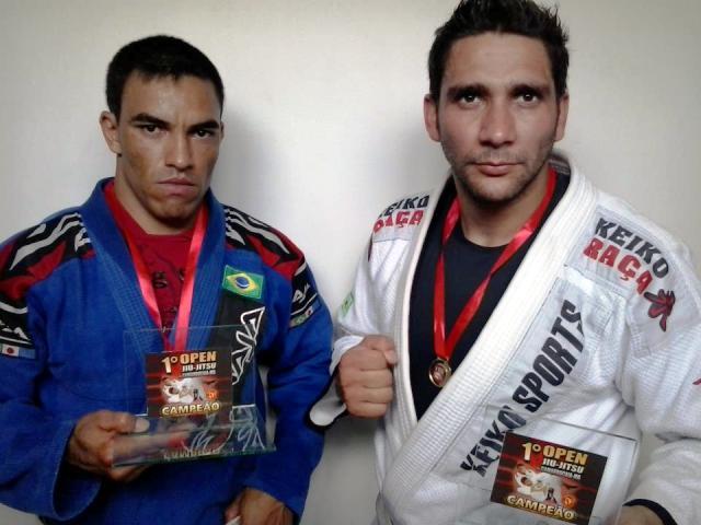competio_luta