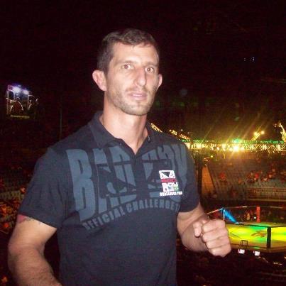 Ado Freitas