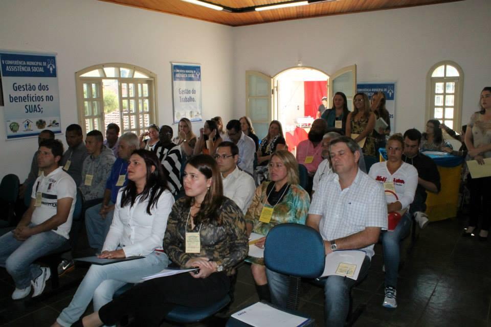conferencia 1jpg