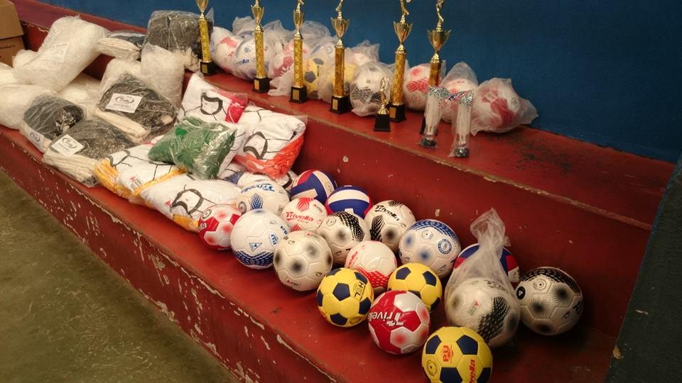 kits de esportes 2