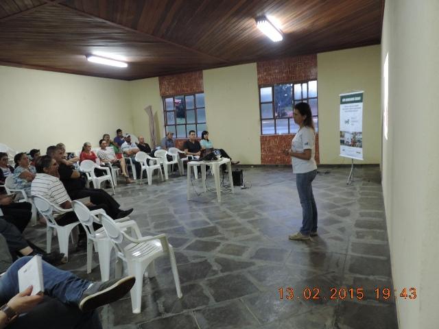 ambiental 2015