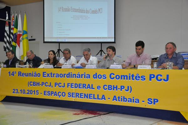 site-comite-pcj-ORSM