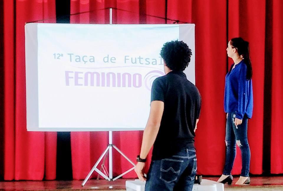 eptv feminina