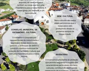 INFORMATIVO ANUAL DE BENS PATRIMONIAIS TOMBADOS/REGISTRADOS DO MUNICÍPIO DE ITAPEVA – MG PARA FINS DE HABILITAÇÃO EM PROCESSO REFERENTE AO ICMS CRITÉRIO PATRIMÔNIO CULTURAL DO ESTADO DE MINAS GERAIS – ANO REFERÊNCIA 2019 – ANO APURAÇÃO 2020 E ANO REPASSE 2021.