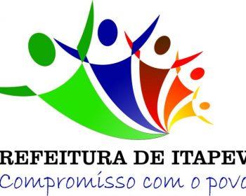 DECRETO 015/2020 – 24 CONVOCAÇÃO – CONCURSO PÚBLICO 001/2018